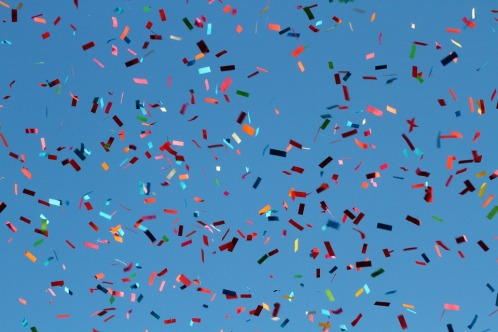 confetti-985152_960_720